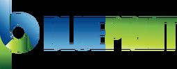 Blueprint foundation logo