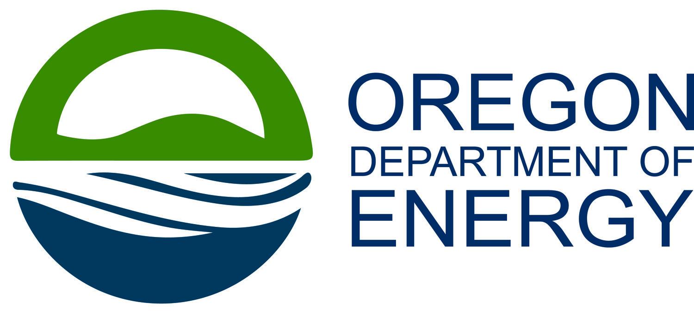 ODOE logo